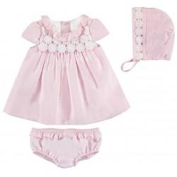 Mayoral sukienka 1807 19