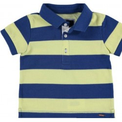 Mayoral 1135-11 bluzka polo