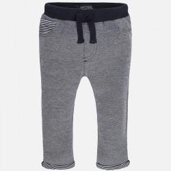 Mayoral 1541-74 długie spodnie