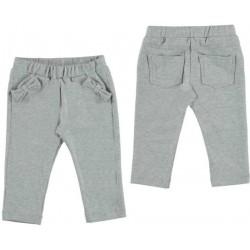Mayoral 1785-72 spodnie