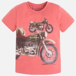 Mayoral 3025-28 bluzka T-shirt