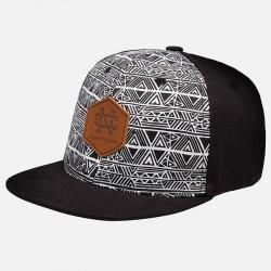 Mayoral 10200-63 czapka z daszkiem