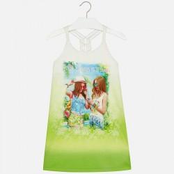 Mayoral 6971-30 sukienka letnia