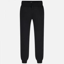 Mayoral 744-65 spodnie dresowe