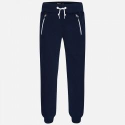 Mayoral 6517-54 spodnie dresowe