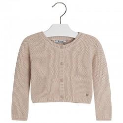 Sweterek Mayoral 3315 kolor 050
