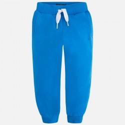 Mayoral 742-52 Spodnie dresowe