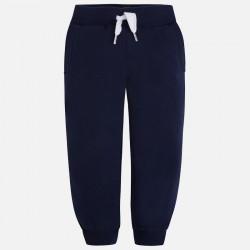 Mayoral 742-56 Spodnie dresowe