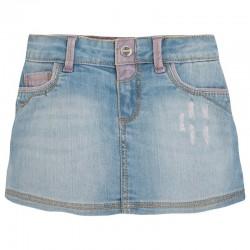 Spódnica jeansowa Mayoral 3907 kolor 005
