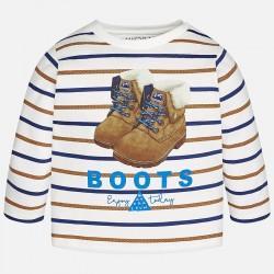 Mayoral bluzka 2015-60 boots