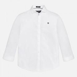 Mayoral biała koszula 874-42