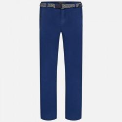 Mayoral spodnie 7513-42 z paskiem