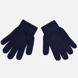 Mayoral rękawiczki 10255-50