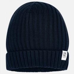 Mayoral czapka 10307-10 ściągacz