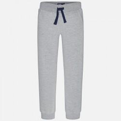 Mayoral spodnie 705-29 dresowe