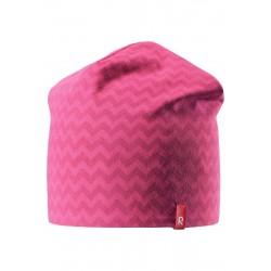 Reima Dwustronna czapka Hirvi 528539 kolor 3565