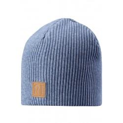Reima czapka Kataja 528543 kolor 6740