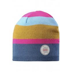 Reima czapka Nebula 528540 kolor 462A