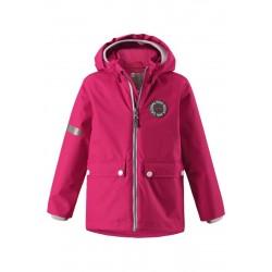 Reima 3in1 kurtka przejściowa/zimowa Reimatec® Taag 521510 kolor 3560