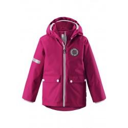 Reima 3in1 kurtka przejściowa/zimowa Reimatec® Taag 521510 kolor 3920