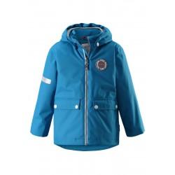 Reima 3in1 kurtka przejściowa/zimowa Reimatec® Taag 521510 kolor 6490