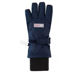 Rękawiczki Reimatec® PIVO 527287 kolor 6980 granatowy