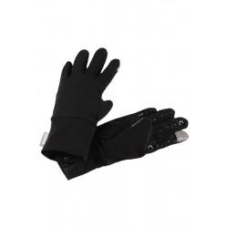 Rękawiczki Reima Zinkenite 527275 kolor 9990 r3-7
