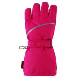 Rękawiczki Reima HARALD 527293 kolor 3560