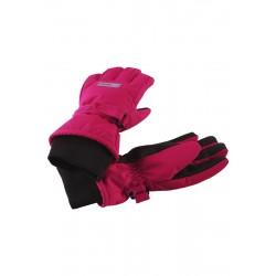 Rękawiczki Reimatec® TARTU 527289 kolor 3560