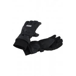 Rękawiczki Reimatec® TARTU 527289 kolor 9990 czarne