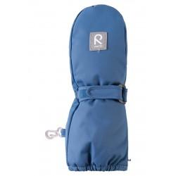 Reima Rękawiczki Tassu 517161 kolor 6740 zimowe z jednym palcem