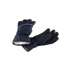 Rękawiczki Reima HARALD 527293 kolor 6980
