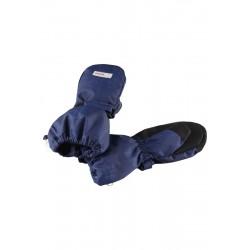 Rękawiczki Reimatec® OTE 527288 kolor 6987
