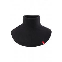 Reima kołnierz polarowy Dollart 528559 kolor 9990 czarny