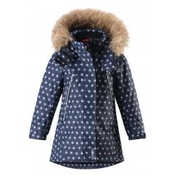 Reima kurtka zimowa Reimatec® Muhvi 521516 kolor 6989