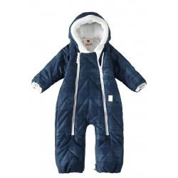 Reima Kombinezon / śpiworek niemowlęcy Nalle 510271 kolor 6746