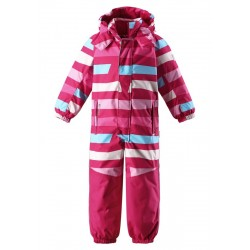 Reima Dziecięcy kombinezon zimowy Reimatec® Otsamo 520214 kolor 3562