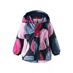 Reima kurtka zimowa Reimatec® Kuusi 511257C kolor 4191