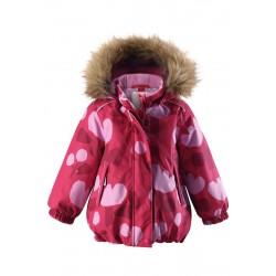 Reima kurtka zimowa Reimatec® Pihlaja 511256B kolor 3564