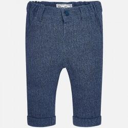 Mayoral 2525-41 spodnie długie