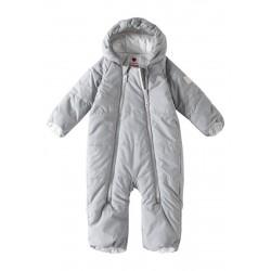 Reima Kombinezon zimowy niemowlęcy LUMIKKO 510272 kolor 9140
