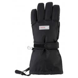Rękawiczki Reima zimowe KITTO 527295 kolor 9990