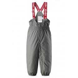 Reima spodnie zimowe STOCKHOLM 512094 kolor 9390 SZARY