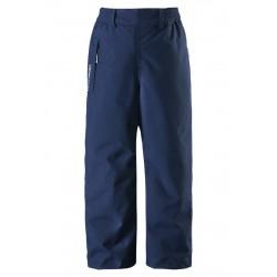 Reimatec® VINHA spodnie zimowe 522242 kolor 6980 GRANATOWE