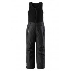 Reimatec® ORYON spodnie zimowe 522244 kolor 9990 CZARNE