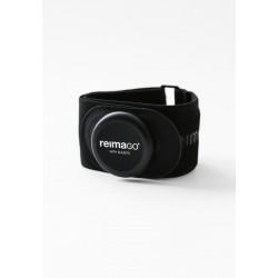 ReimaGO® Czujnik z paskiem na ramię 599165 - 9990