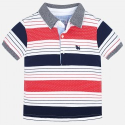 Mayoral koszulka 1132-75 polo