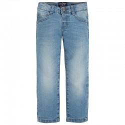 Spodnie jeansowe Mayoral 46 kolor 059