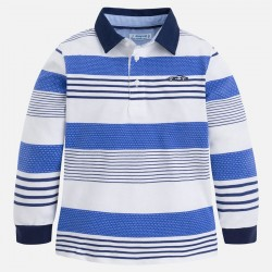 Mayoral bluzka 3178-50 polo