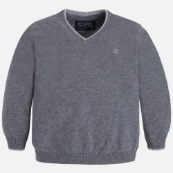 Mayoral sweterek 315-62